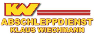 abschleppdienst-wiechmann.com